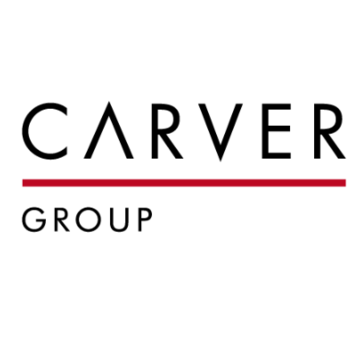 Acquisition of Cooltherm Group Ltd. by Carver Group Ltd.