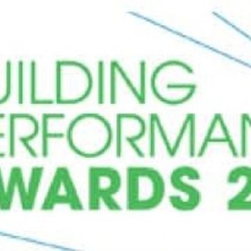Cool-Therm's Turbomiser lll Adiabatic Chiller shortlisted for 2012 CIBSE Building Performance Awards