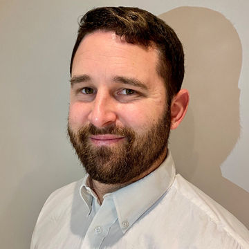 Introducing Sales and Projects Director, Gareth Johns