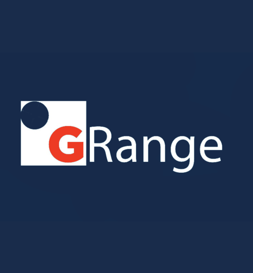 Welcome to the G Range - Chillers with Screw Compressors