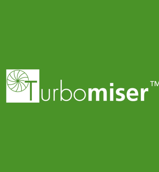 THE REVOLUTION OF AN ULTRA-EFFICIENT TECHNOLOGY - The Turbomiser