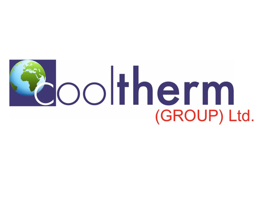 2016 Cooltherm Group