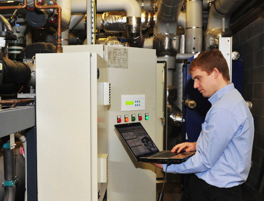 Solving challenging applied air conditioning design problems