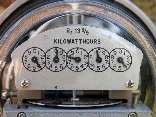 TM44 energy audits