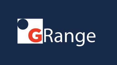 G Range Hero Image